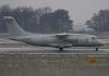 Aerostar Dornier Do-328-300 Jet Borispol - Kiev - (UKBB / KBP), Ukraine UR-WOG cn:3118 Декабрь 1, 2007  Dmitry Karpezo