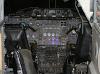 Aerospatiale France - British Aircraft Corporation Aerospatiale-BAC Concorde  Duxford - (EGSU), UK G-AXDN cn:01 / 13522 ������� 15, 2008  Elefant