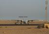 Petroleum Air Services De Havilland Canada DHC-7-102 Dash 7 Sharm El Sheikh Intl - Sharm El Sheikh - (HESH / SSH), Egypt  cn: Июль 17, 2008  Dmitry Karpezo