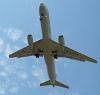 Dalavia Tupolev Tu-214 Borispol - Kiev - (UKBB / KBP), Ukraine RA-64512 cn:42305012 Август 16, 2008  Dmitry Karpezo
