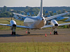 Air Moldova Saab 2000 Zhulyany - Kiev - (UKKK / IEV), Ukraine  cn: Август 8, 2008  rr