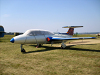 Untitled Aero L-29 Delfin Korotich - Kharkov - (UKHY), Ukraine LA-0846 cn:094047 Август 2, 2008  Andriy Pilschykov