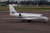MAP Jet Cessna 680 Citation Sovereign Sknilov - Lviv - (UKLL / LWO), Ukraine OE-GBY cn:680-0066 ������� 18, 2008  Taras Ilkiv