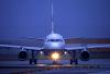 British Airways Airbus A320-232 Borispol - Kiev - (UKBB / KBP), Ukraine G-EUUH cn:1665 Ноябрь 1, 2008  AH