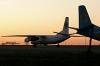 Lviv Airlines Antonov An-24B Sknilov - Lviv - (UKLL / LWO), Ukraine UR-46383 cn:07306106 ������ 18, 2008  ASince88