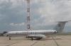 Russia - Government Tupolev Tu-134A-3 Vityazevo - Anapa - (URKA / AAQ), Russia RA-65912 cn:63985   Dukwin