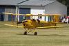 Untitled De Havilland DH-82A Tiger Moth II Goraszka - (EPGO), Poland G-AFVE / T-7230 cn:83720 ���� 6, 2008  wesT