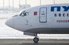 Rossiya - Russian Airlines Boeing 737-548 Kurumoch - Samara - (UWWW / KUF), Russia EI-CDD cn:24989/1989 ������ 6, 2008  Mikhail Shevchenko