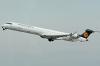 Lufthansa CityLine Canadair CL-600-2D24 Regional Jet CRJ-900 Dresden - (EDDC / DRS), Germany D-ACKK cn:15094 ���� 29, 2009  Mykola P