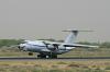 Untitled Ilyushin Il-76TD Sharjah Intl - Sharjah - (OMSJ / SHJ), United Arab Emirates UP-I7628 cn:0053460790 ��� 9, 2009  UA-320