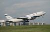 El Al Israel Airlines Boeing 767-258(ER) Charles De Gaulle - Paris - (LFPG / CDG), France 4X-EAC cn:22974/86) Октябрь 22, 2006  Viktor Lavrentjev