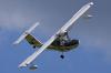 Untitled Aeroprakt A-24 Viking Smokovka - Zhitomir - (UKKV / ZTR), Ukraine UR-ARPC cn:9 Июнь 6, 2009  Oleg V. Belyakov