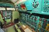 Aeroflot Tupolev Tu-144D Zhukovsky (Ramenskoye) - Moscow - (UUBW), Russia CCCP-77115 cn:09-1 ������ 19, 2009  Oleg V. Belyakov