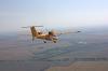 Untitled Aeroprakt A-36 Off-Airport, Ukraine UR-ARPE cn:1 �������� 12, 2009  SERGEY