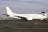 AeroSvit - Ukrainian Airlines Boeing 737-5Q8 Ruzyne - Prague - (LKPR / PRG), Czech Republic UR-VVU cn:26323/2770 �������� 28, 2009  Milan Cibulka