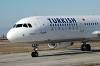 Turkish Airlines Airbus A321-231 Simferopol - (UKFF / SIP), Ukraine TC-JML cn:3382 Октябрь 26, 2009  Y.I.P.