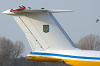 Ukraine - Ministry of Internal Affairs Antonov An-74TK-200VIP Kyiv Sikorsky - Kiev - (UKKK / IEV), Ukraine 01 BLUE cn:36547098946 Ноябрь 17, 2009  Vladimir Kalinin