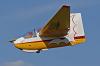 Untitled Fauvel AV-22 Hahnweide - (EDST), Germany F-CAGL cn:- Сентябрь 6, 2009  Viktor Horst