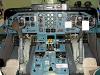 Illich Avia Antonov An-140-100 Zhulyany - Kiev - (UKKK / IEV), Ukraine UR-14007 cn:36525305029 ���� 29, 2008  Valentin Moroz