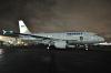 Ukraine - Government Airbus A319-115X(CJ) Dallas Love Fld - Dallas - (KDAL / DAL), USA UR-ABA cn:3260 Июнь 2010  kub