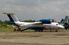 South Airlines (Armenia) Antonov An-72 Zhulyany - Kiev - (UKKK / IEV), Ukraine EK-72903 cn:36572020385 ���� 8, 2010  Vasiliy Koba