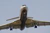 Aeroflot - Russian Airlines Tupolev Tu-154M Borispol - Kiev - (UKBB / KBP), Ukraine RA-85648 cn:88A786 Март 28, 2009  Vitaliy Nesenyuk