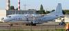 Aero Charter Airlines (ACR) Antonov An-12BP Borispol - Kiev - (UKBB / KBP), Ukraine UR-DWI cn:1340106 Июль 30, 2010  Slupitskyi M
