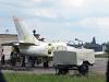 Untitled Aero L-39 Albatros Chuguyev - (UKHW), Ukraine  cn: ���� 2, 2010  Andriy Pilschykov