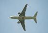 Air Baltic Boeing 737-53S Riga Intl (Skulte) - Riga - (EVRA / RIX), Latvia YL-BBE cn:29073/3083 ������ 13, 2010  Eduardas Kuznecovas