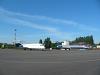 ATA Airlines McDonnell Douglas MD-83 (DC-9-83) Kyiv Sikorsky - Kiev - (UKKK / IEV), Ukraine  cn: Август 30, 2010  BA