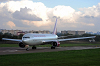 Omni Air International Boeing 767-33A(ER) Danylo Halytskyi - Lviv - (UKLL / LWO), Ukraine N351AX cn:27908/578 Сентябрь 4, 2010  Taras Ilkiv