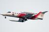 FAI rent-a-jet AG, Nuernberg Bombardier Learjet 35A Dubai Intl - Dubai - (OMDB / DXB), United Arab Emirates D-CFAX cn:35-135 Ноябрь 12, 2010  Pavel Koksharov