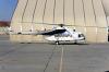Skylink Mil Mi-8AMT Kandahar - (OAKN / KDH), Afghanistan RA-27095 cn:59489605485 Май 30, 2010  Pavel Koksharov