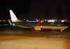 KLM - Royal Dutch Airlines Boeing 737-8K2 Schiphol - Amsterdam - (EHAM / AMS), Netherlands PH-BXH cn:29597/630 Сентябрь 1, 2008  Andrey Grydyushko