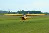 Untitled Aeroprakt A-22LS Smokovka - Zhitomir - (UKKV / ZTR), Ukraine UR-PAUL cn:318 Июнь 6, 2009  Andriy Shor