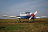 TSOU Yakovlev Yak-18T Tsuniv - Lviv - (UKLF), Ukraine LA-0330 cn:22202030003 �������� 12, 2009  Taras Ilkiv