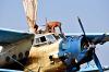 Untitled Antonov An-2 Off-Airport, Ukraine UR-40329 cn:1G222-06 ������ 14, 2010  Aleksander Yurchenko