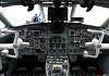 Motor Sich Airlines Yakovlev Yak-40 Mokraya - Zaporozhye - (UKDE / OZH), Ukraine UR-88310 cn:9940760 ���� 29, 2011  Andrey Grydyushko