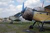 Untitled Antonov An-2R Ternopil - (UKLT / TNL), Ukraine UR-84770 cn:1G202-32 Апрель 28, 2011  Ostap Ilkiv