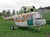 Untitled Mil Mi-2 Korotich - Kharkov - (UKHY), Ukraine UR-BAG cn:549513115 ��� 8, 2011  Andriy Pilschykov