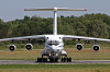 Aviacon Zitotrans Ilyushin Il-76TD Rostov East - Rostov-on-Don - (URRR / ROV), Russia RA-76483 cn:0063468042 Август 11, 2011  Alexander Odisharia RovSpotters Team