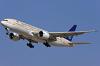 Saudi Arabian Airlines Boeing 777-268(ER) Dubai Intl - Dubai - (OMDB / DXB), United Arab Emirates HZ-AKM cn:28356/175 Март 25, 2011  Pavel Koksharov