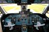 TSOU Antonov An-28 Chaika - Kiev - (UKKJ), Ukraine UR-KAMA cn:1AJ004-17 ������ 6, 2011  UA-320