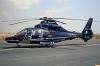 Heliportugal Eurocopter AS-365N3 Dauphin 2 Dayrestan - Gheshm Island - (OIKQ), Iran CS-HGW cn:6830 ������� 22, 2011  Vladyslav Melnyk