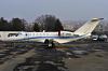 Aero Charter Airlines (ACR) Cessna 525B CitationJet CJ3 Uzhgorod - (UKLU / UDJ), Ukraine UR-DWL cn:525B-0361 ������� 2, 2011  Malysha V.