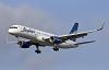 Yakutia Airlines Boeing 757-23N Vnukovo - Moscow - (UUWW / VKO), Russia VQ-BMW cn:29330/843 Октябрь 30, 2011  Aleksandr Medvedev