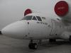 Motor Sich Airlines Antonov An-74TK-200 Mokraya - Zaporozhye - (UKDE / OZH), Ukraine UR-74026 cn:36547096919 / 15-06 ��� 2011  Griffon