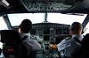Nasair Eritrea Airbus A320-231 In Flight, Kenya E7-SKA cn:428 Май 7, 2012  UR-SDV