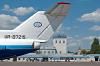 Motor Sich Airlines Yakovlev Yak-40 Zhulyany - Kiev - (UKKK / IEV), Ukraine UR-87215 cn:9510540 ��� 22, 2012  Vasiliy Koba