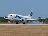 UTair Boeing 737-524(WL) Danylo Halytskyi - Lviv - (UKLL / LWO), Ukraine VQ-BPS cn:28909 ��� 21, 2012  Oleg Volkov